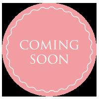 Online-Shop-Coming-Soon