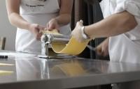 Pasta-making-187-580x372