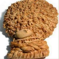 Wheatsheaf2