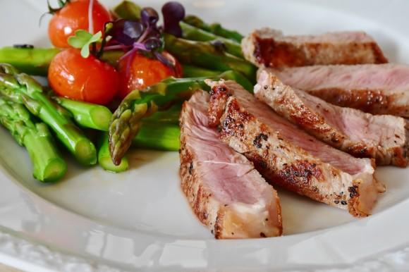 asparagus-barbecue-cuisine-361184