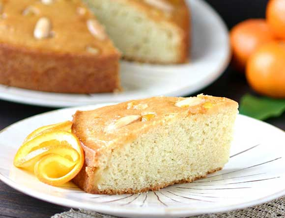 orange-almond-olive-oil-cake-5