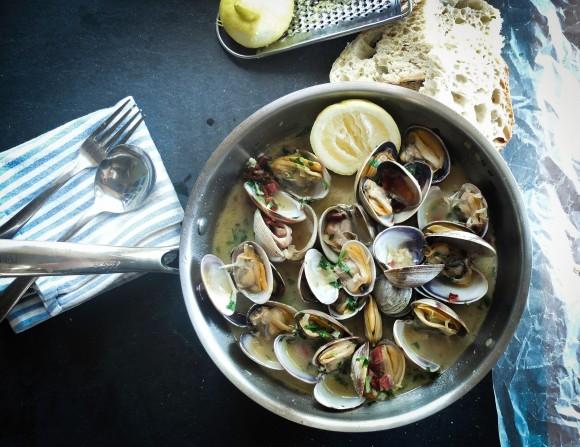 seafood-1081974_1920