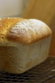 sue huson loaf